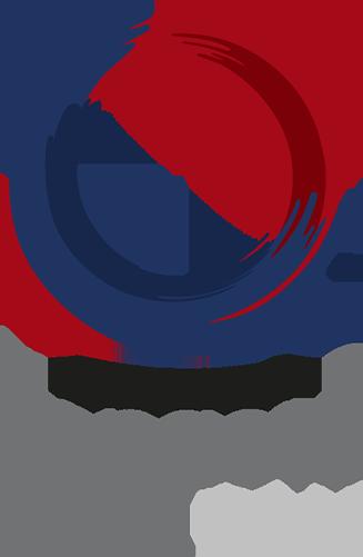 IMPACTO VITAL MEXICO