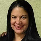 Wanda Pineiro
