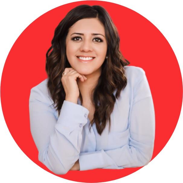 Anarely Pérez